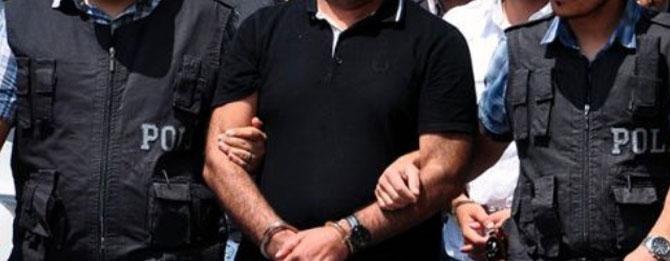 Yabancı Uyruklu İki Kaçak Yakalandı