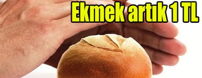Ekmek %12 Zamlandı, Vatandaş İsyanda