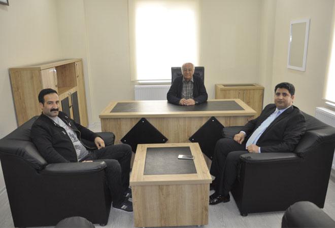 Rehabilitasyon Merkezi Ne Kavusuyoruz Muratli Hizmet